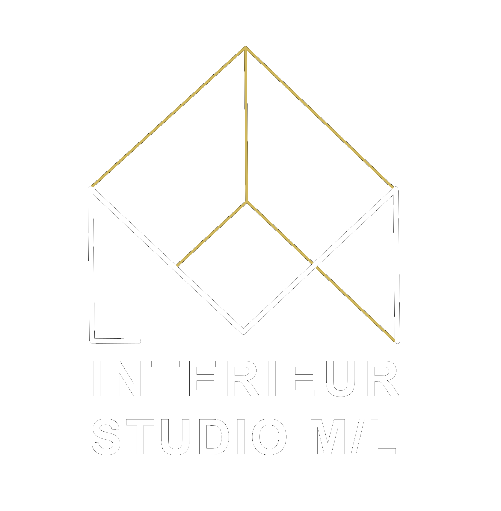 Interieurstudio M/L
